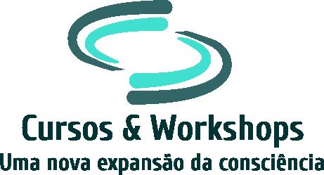Cursos & Workshops